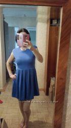 Милое платье Oodji
