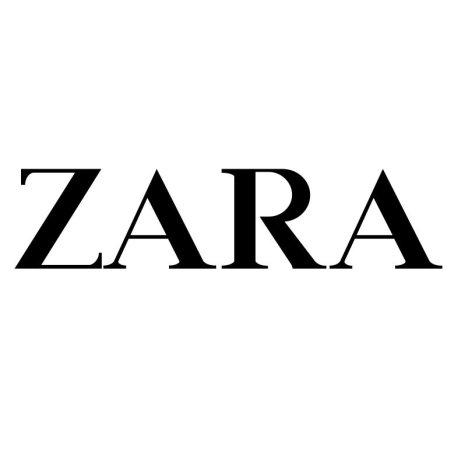 ZARA оперативный выкуп, доставка в Крым, приглашаю