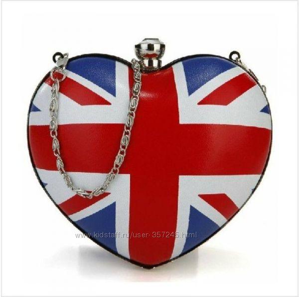 Лучшие магазины Англии, акции, скидки, оперативный выкуп