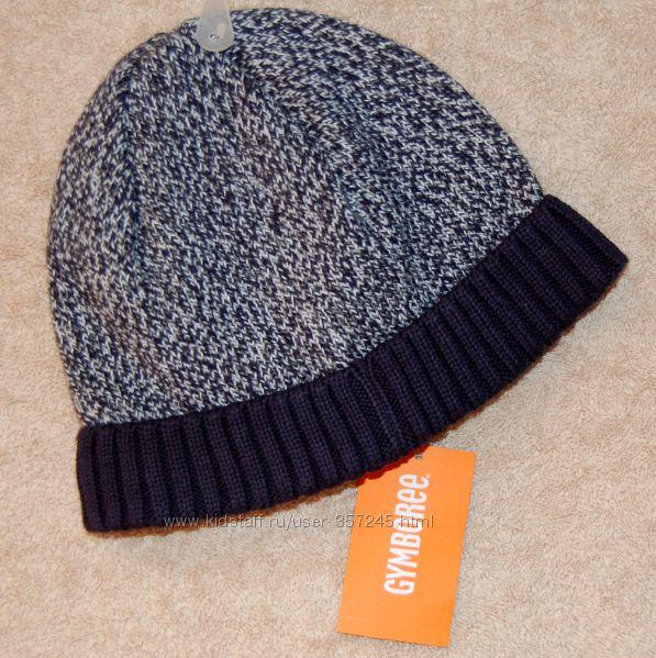 отличная шапочка Gymboree