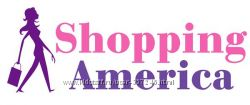 Лучшие магазины Америки, акции, скидки, быстрый выкуп