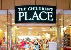 Childrens place принимаю заказы с доставкой 14 дол за кг