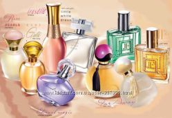 Женская парфюмерия от Avon 50 мл