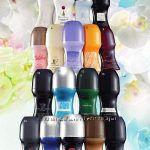Мужские дезодоранты от Avon спреи и шариковые