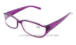Сп очки для зрения