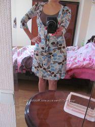 Платье Yuka размер 1 в новом состоянии