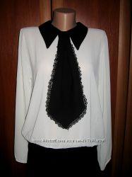 блузка Rinascimento Италия