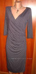 платье Tom Tailor Германия