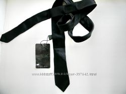 детский галстук ZARA шелк