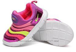 Кросовки Nike Free. Розміри 22-28