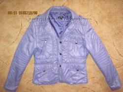 Куртка EXON весна-осень