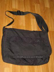 Новая сумка для ноутбука документов Marks & Spencer Англия, 40 х 30 см