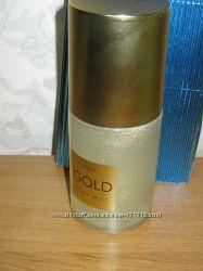 Дымка для тела Next Gold Body Mist 200 мл
