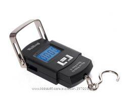 Весы электронные кантер Wh-08 до 50кг 5г