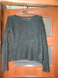 Стильные свитерочки