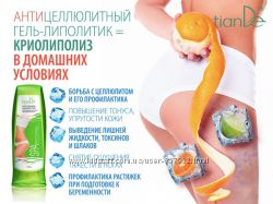 Антицеллюлитная программа, от апельсиновой корки, подтагивающий эффект