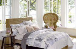 Прекрасные 3 Д комплекты постельго белья из Сатина и Полисатина