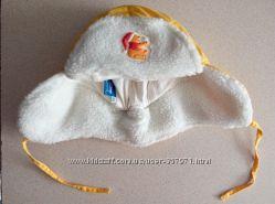 Новые детские шапочки, Шапка ТМ  Disney