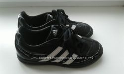 Кроссовки ADIDAS puntero 36 розмір22 см