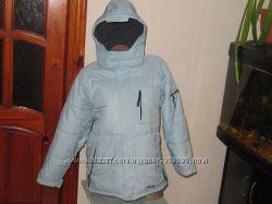 Зимняя термо  куртка TOG 24