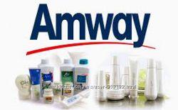 Продукция Amway
