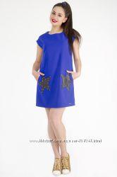 Быстрое СП женской одежды TM Ghazel. Выкуп каждый день от 1 единицы.