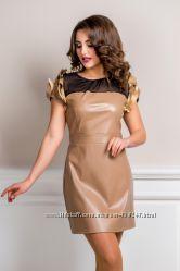 Быстрое СП дизайнерской женской одежды ТМ Dream Dress. Выкуп каждый день.