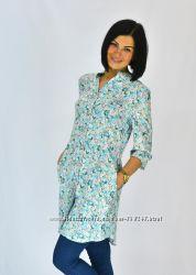 Быстрое СП женской одежды TM VIKTORIA. Выкуп каждый день от 1 ед.