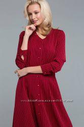 Быстрое СП модной женской одежды ТМ Tatiana Lux, ежедневные заказы.