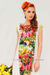 Быстрое СП ТМ ОддиШоп - модной недорогой женской одежды, ежедневные заказы.