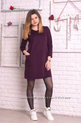 Быстрое СП модной женской одежды ТМ LadyLite, ежедневные заказы. Новое