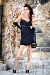 Быстрое СП модной женской одежды ТМ VisionFS, ежедневные заказы. Новое