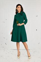 Быстрое СП модной женской одежды ТМ Li Par, ежедневные заказы. Новое