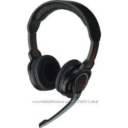компьютерная гарнитура Trust GXT 10 Gamer Headset