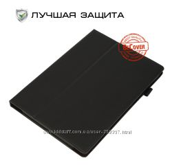 Чехол Slimbook для Lenovo Tab 2 A10-70