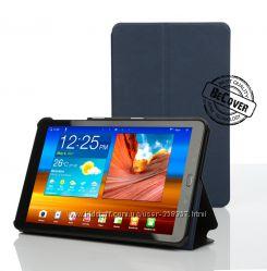 Чехол Premium для Samsung Tab E 9, 6 T560T561