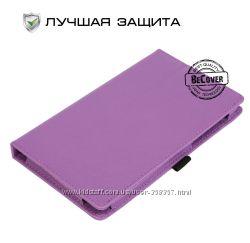Чехол Slimbook для Lenovo Tab 2 A7-30