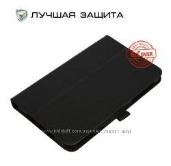 Чехол Slimbook для Samsung Tab 4 7. 0 T230T231