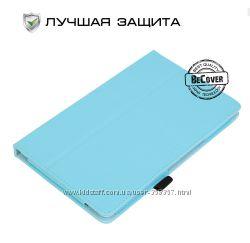 Чехол Slimbook для Asus ZenPad 8 Z380