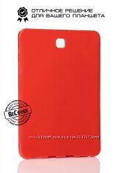 Силиконовый чехол для Samsung Tab S2 8. 0 T710T715