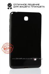 Силиконовый чехол для Samsung Tab 4 7. 0 T230T231