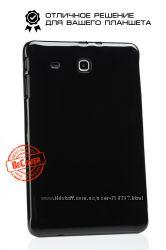 Силиконовый чехол для Samsung Tab E 9. 6 T560T561