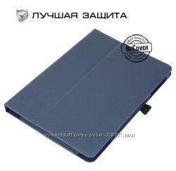 Чехол Slimbook для Asus ZenPad 10 Z300