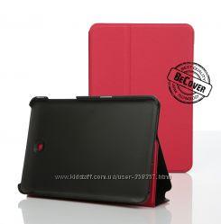 Чехол для Samsung Tab S2 8. 0 T710T715