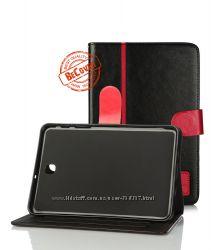 Кожаный чехол для Samsung Tab S2 8. 0 T710T715, Tab S2 9. 7 T810T815