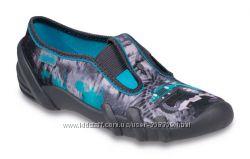 Текстильная обувь ТМ Befado Польша, в наличии, распродажа