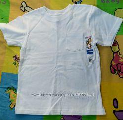 Garanimals футболка