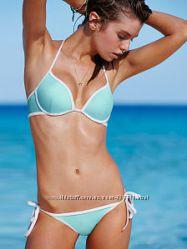 Оригинальный купальник Victoria&acutes Secret 34A S