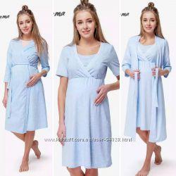 fde10faae1aa Одежда для кормления и беременных- супер цены, потрясающие модели ...