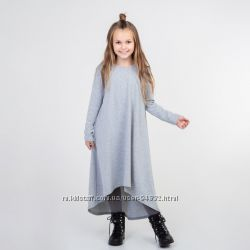Отличные стильные платья от ТМ NASI 104-134